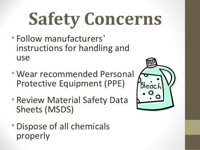 instructions for use of slide sheets manual handling