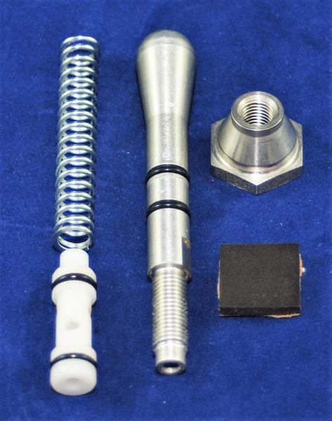 graco magnum texfinish 1500 manual