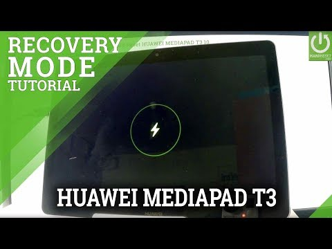 huawei mediapad t3 7 manual