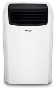 convair cp15hw1 4.4kw portable air conditioner manual