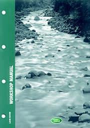1997 mazda 121 workshop manual pdf