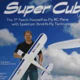 hobbyzone super cub lp manual