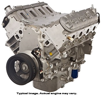 2008 gm ecotec motor manual gearbox