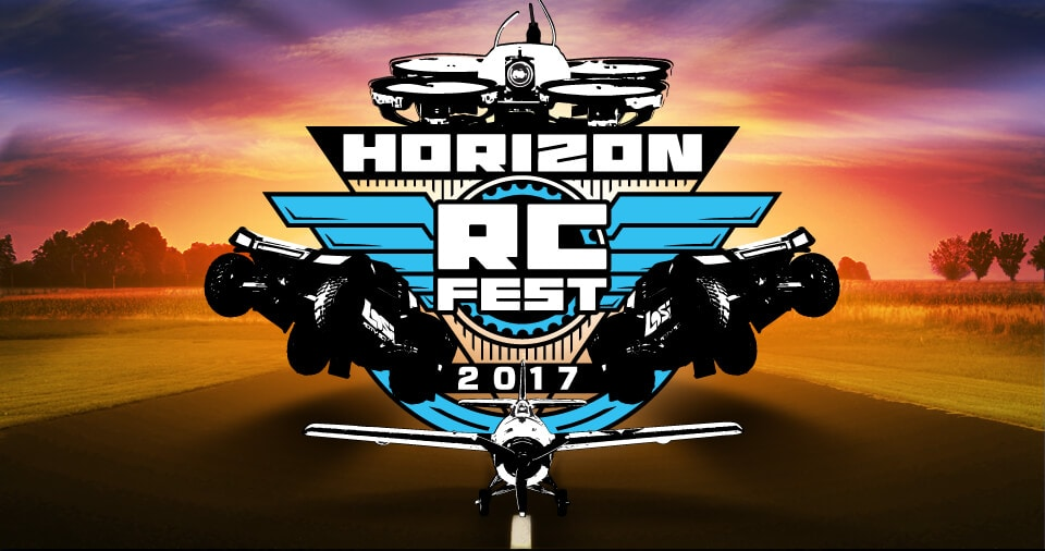 horizon hobby champ s+ manual