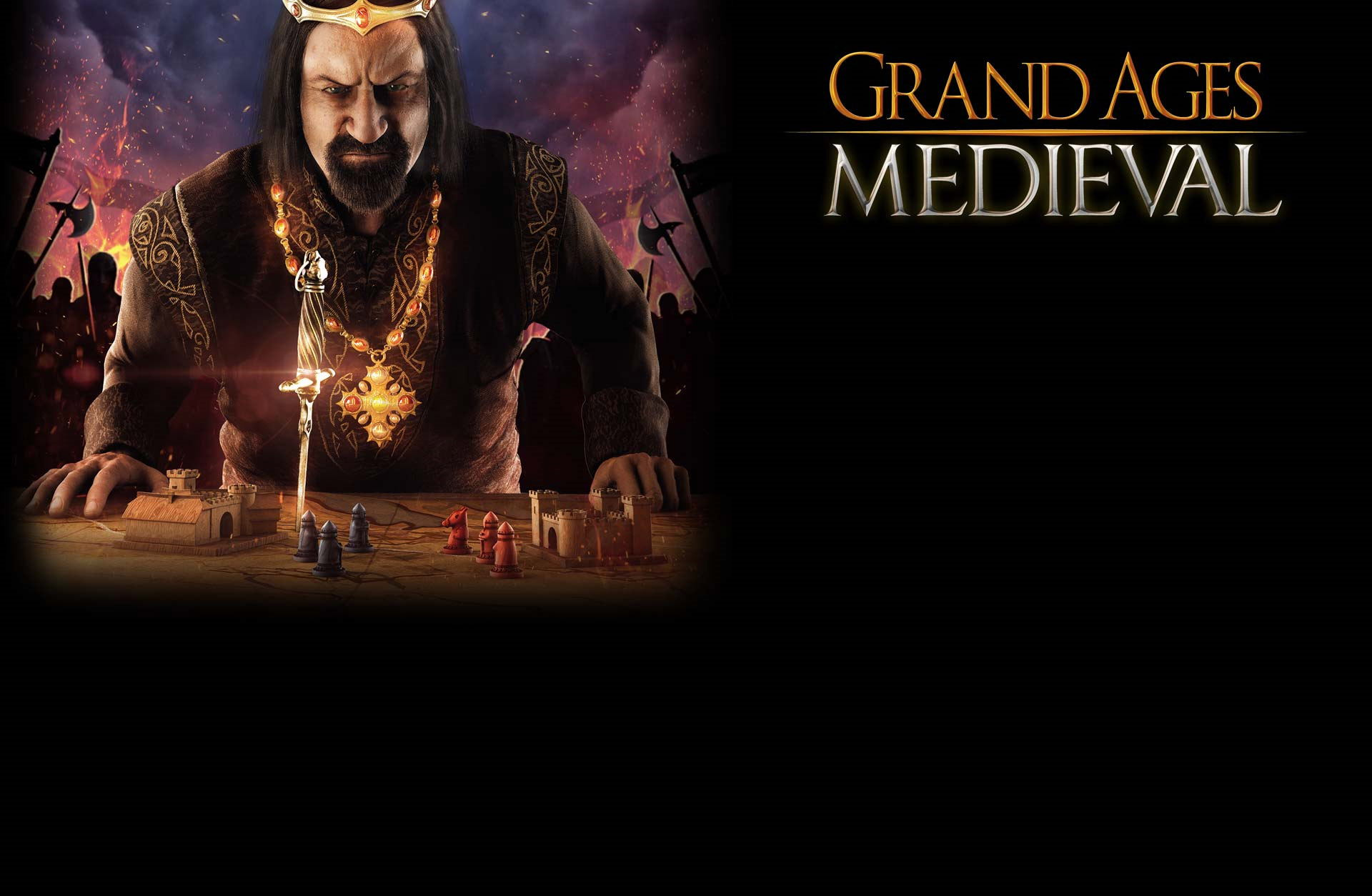 grand ages medieval game manual