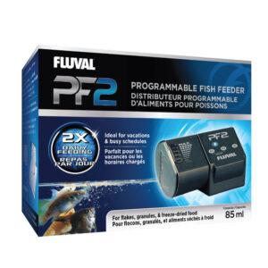 fluval edge 25w compact heater manual