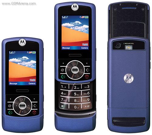 use manual for telstra flip 2 mobile phone