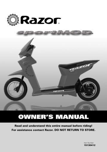 owners workshop manual rangae rover