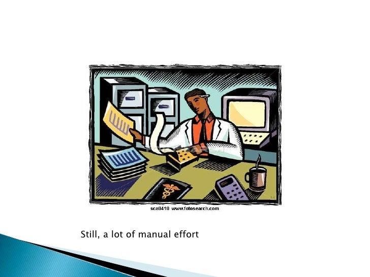 how to manually enter deposits via recipts quickbooks