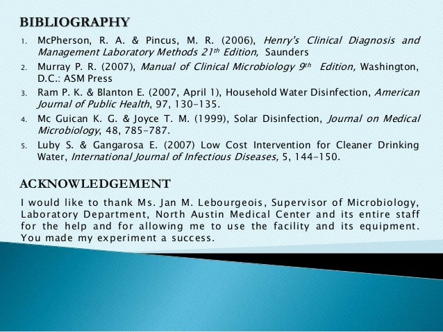 manual of clinical microbiology murray 1999
