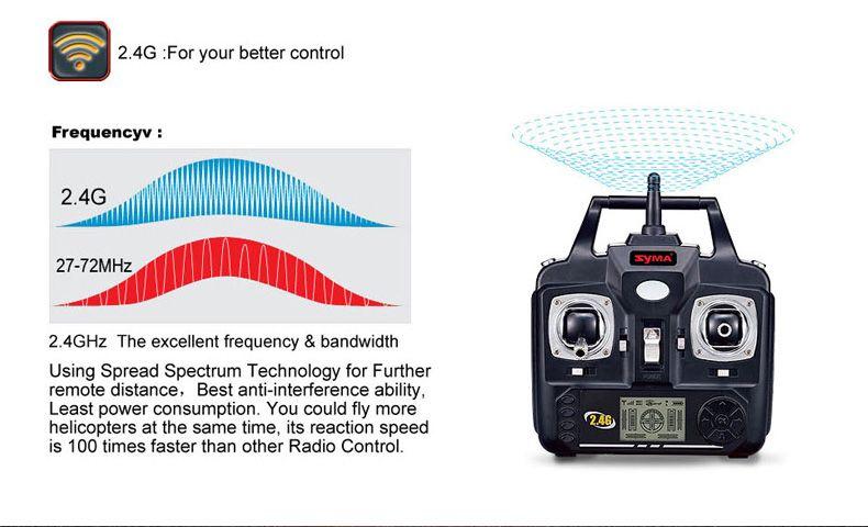 hd wing camera ii instruction manual