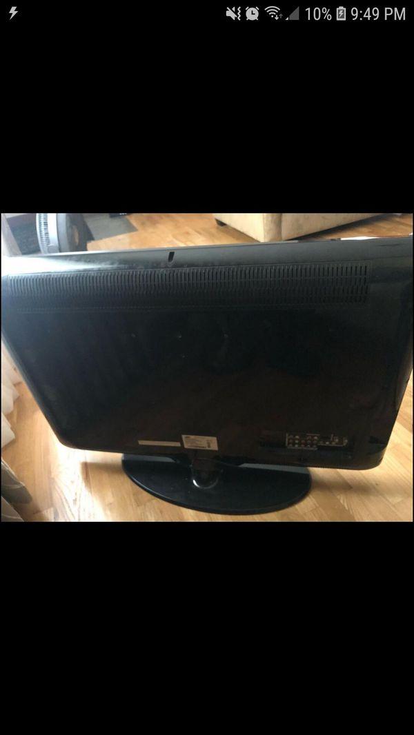 samsung 4k tv 55 inch manual