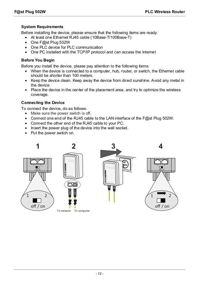 user manual for sagemcom 3864v3 op