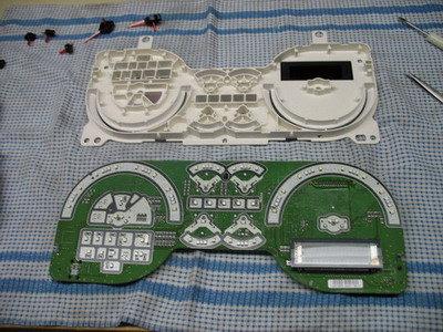sti magnum radar detector manual