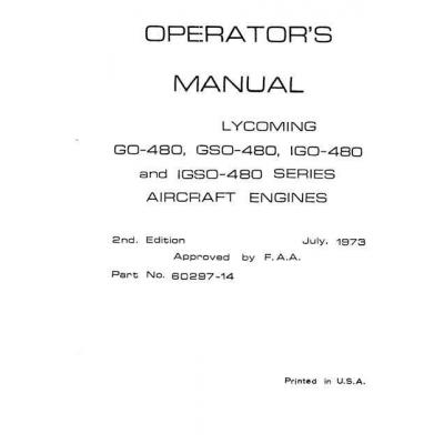 piper pa 38 112 maintenance manual