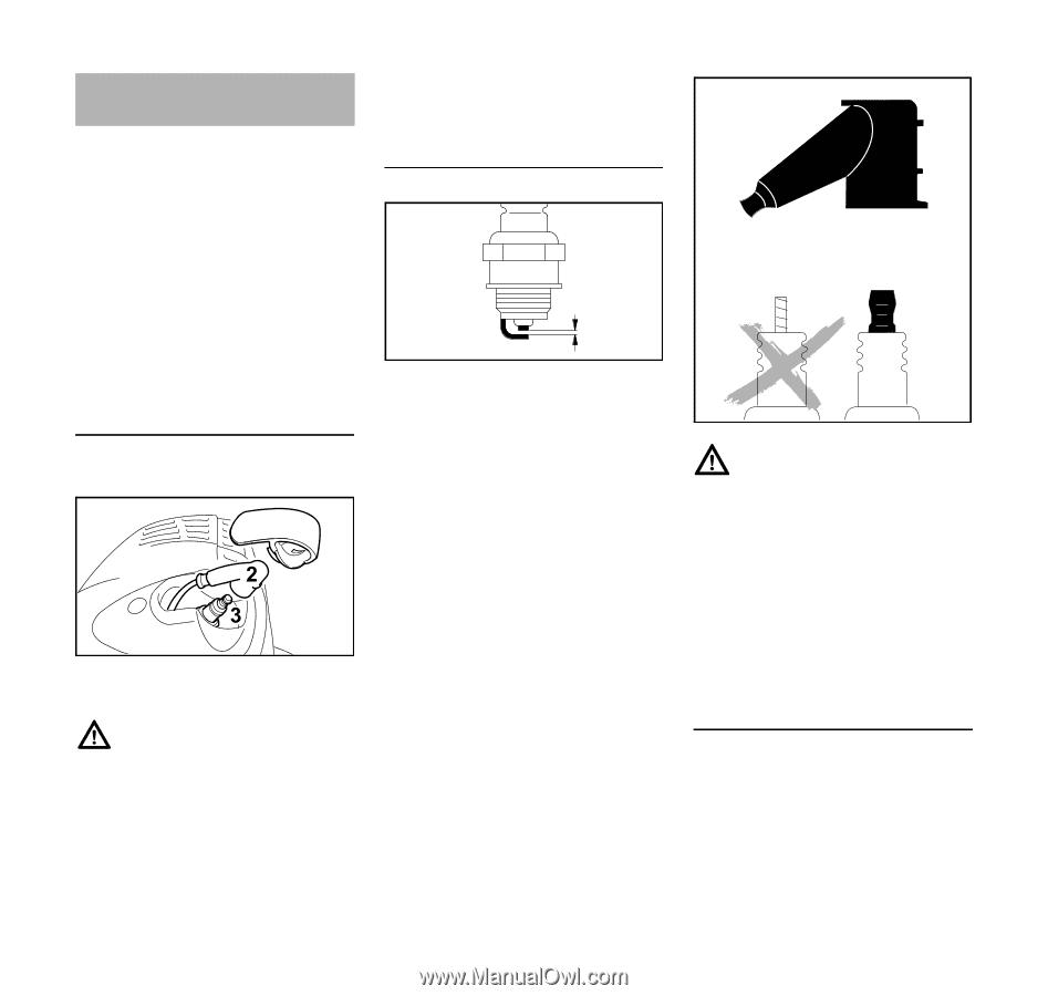 instruction manual stihl fs 35