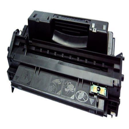 hp laserjet 2300n printer manual