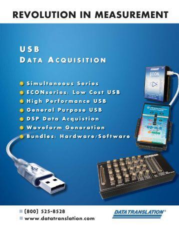 agilent 34970a data acquisition switch unit manual