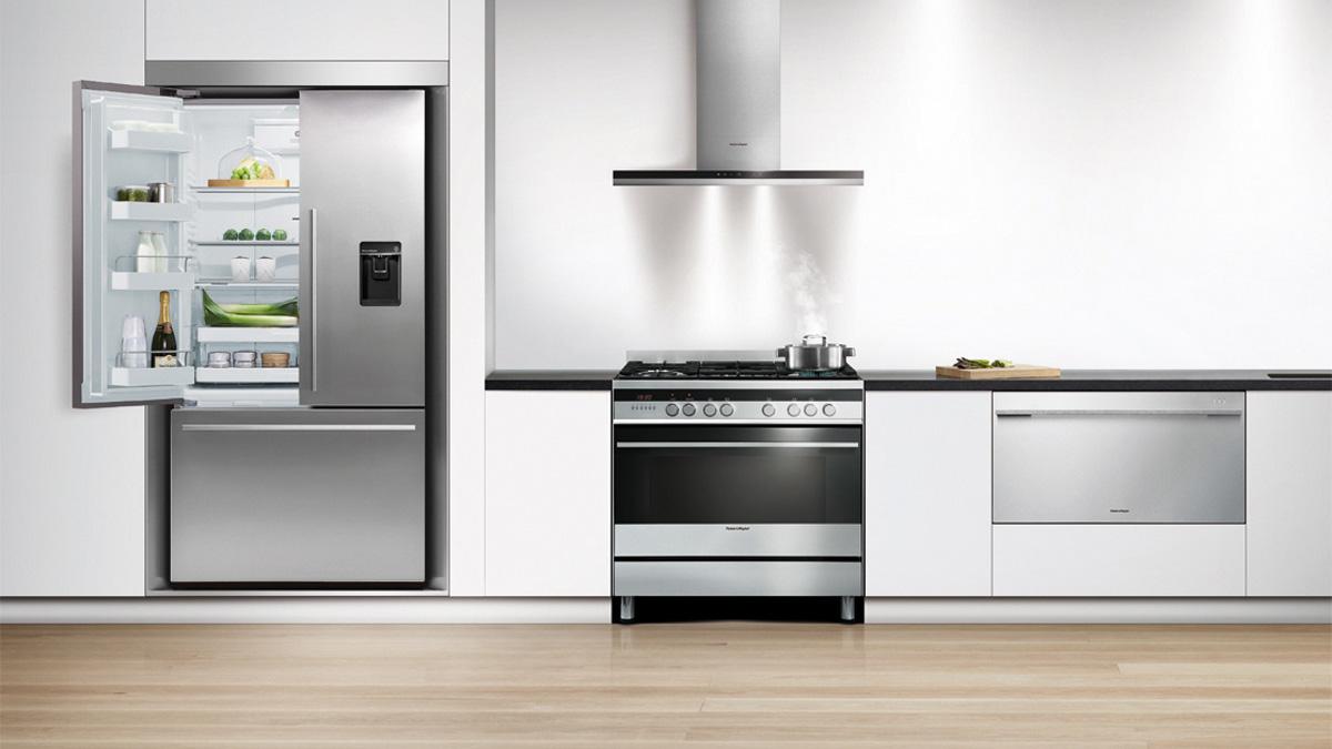 black decker toast-r-oven tro200 manual