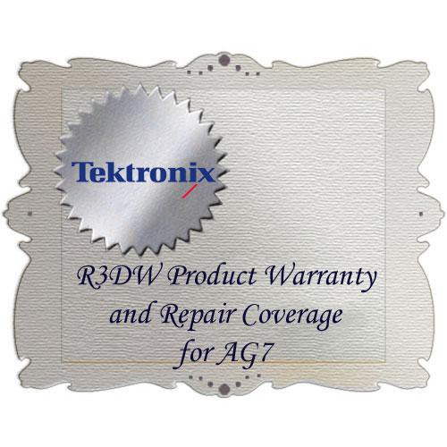 tektronix 2236 service manual pdf