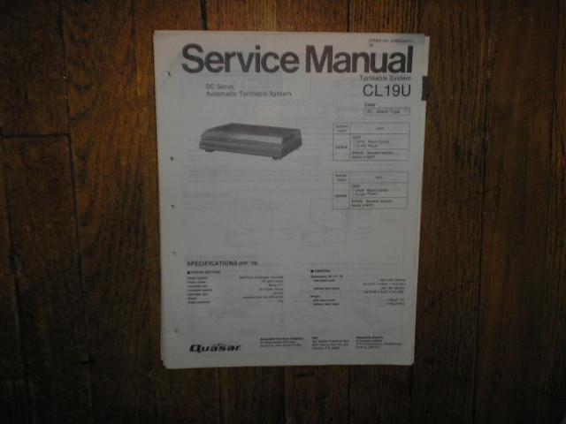 denon avr-2311 cl manual