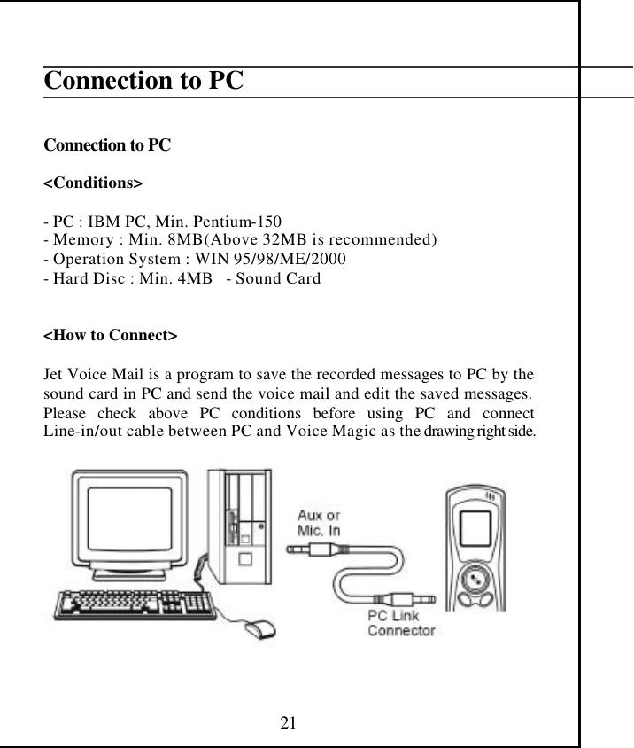 btopllc digital voice recorder manual