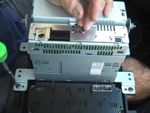 grand vitara 2011 repair manual