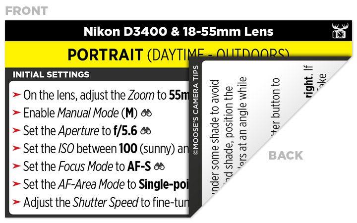 where can i buy nikon d5100 service manual