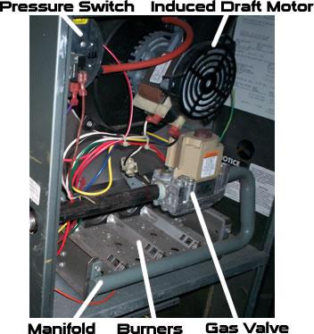 armstrong ultra 80 oil furnace manual