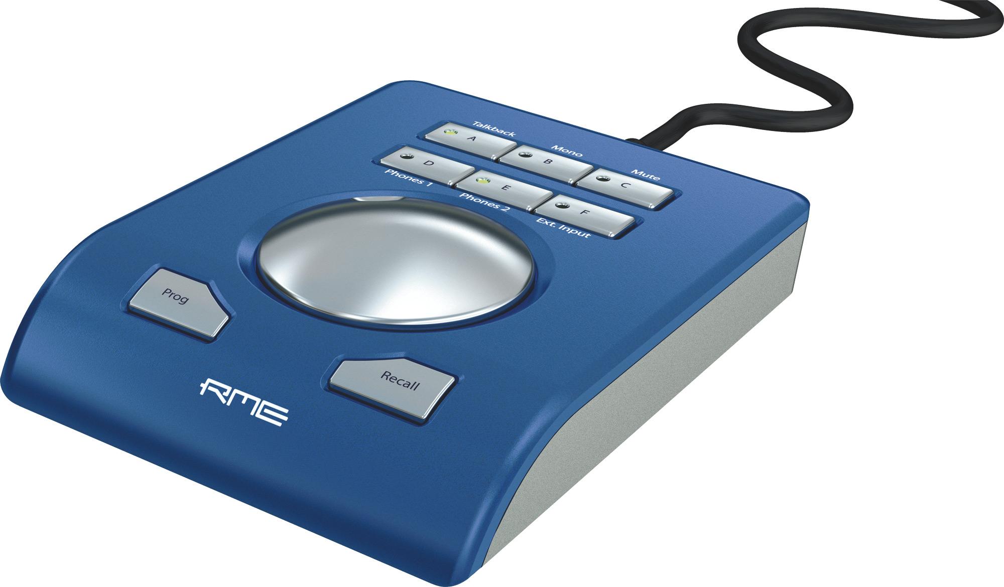 arc 423a2 remote control manual
