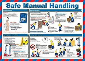manual handling aged care adelaide
