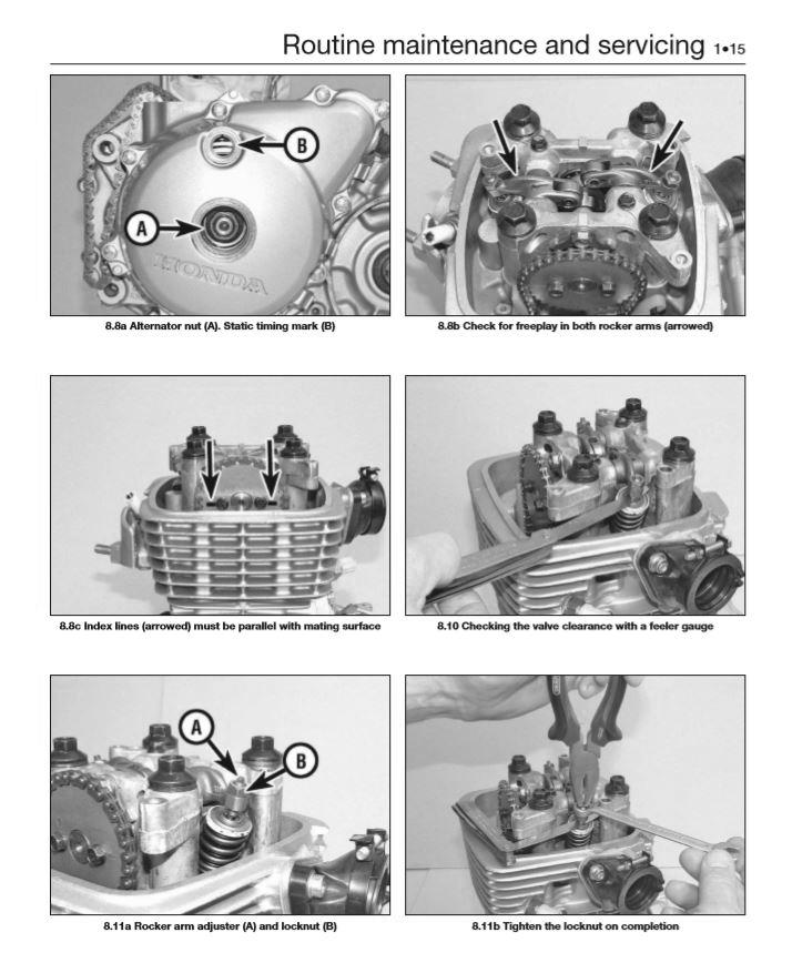 suzuki samurai haynes manual pdf