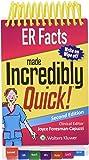 the emetgency medicine manual 6th edition