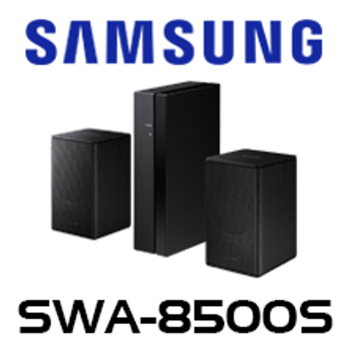 mclelland uwa-s wireless audio subwoofer & speaker kit manual pdf