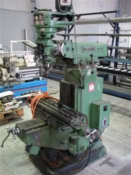 easson es-8 manual calibration