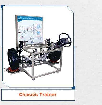 air international airconditiining training manual