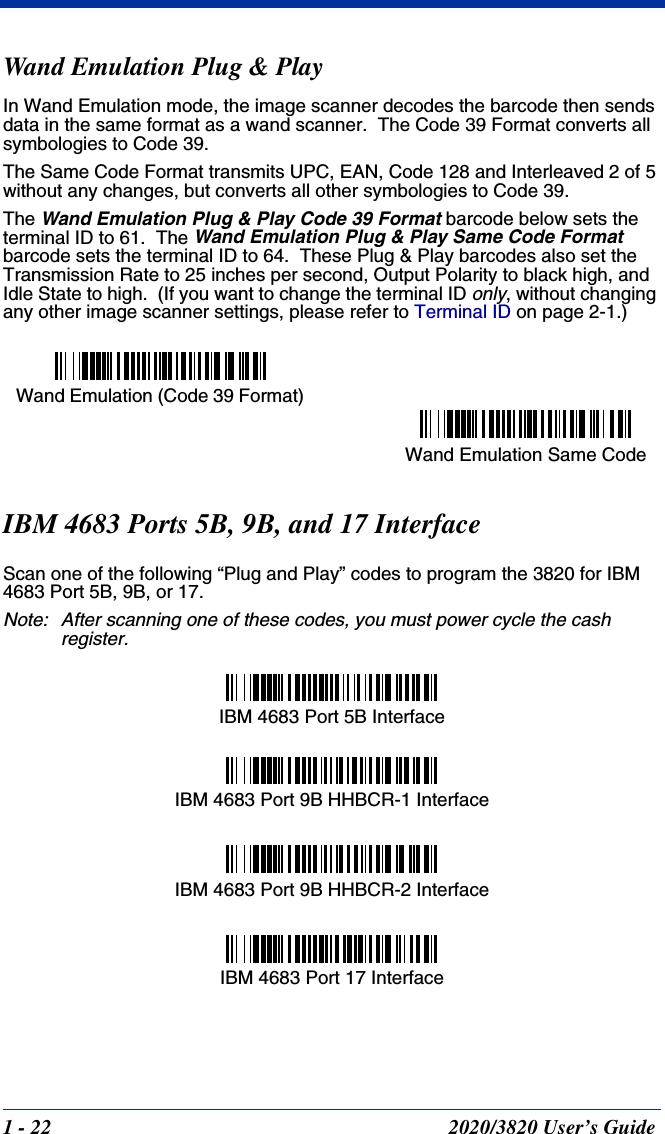 k4576v2 honeywell manual change code