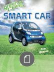 2008 smart car owners manual