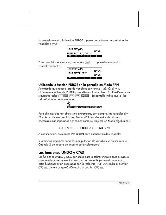 manual de usuario brother mfc-7340