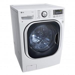 lg washer dryer combo manual wm3477hw