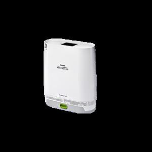 airsense 10 autoset humidifier manual