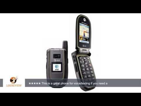 samsung flip cell phone manual
