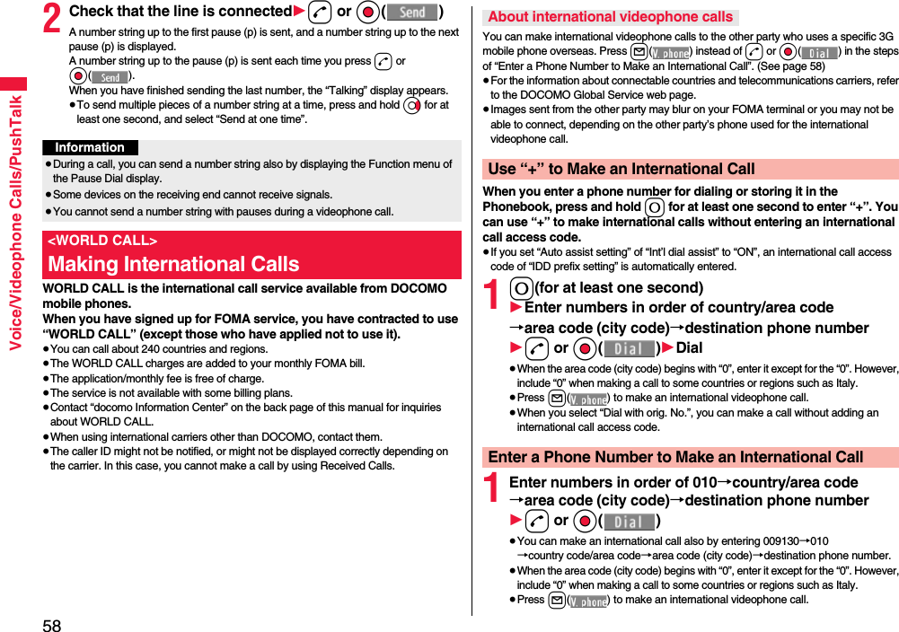 bloomberg data license per security manual
