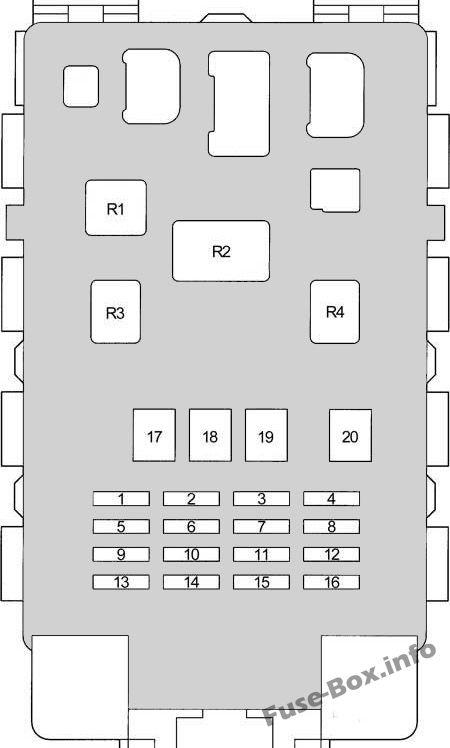 toyota yaris 2011 user manual