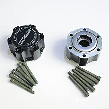 nissan r50 pathfinder manual hub warn