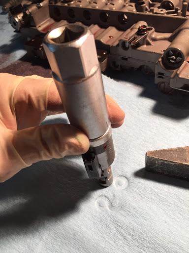 porsche pb-5 drill press manual