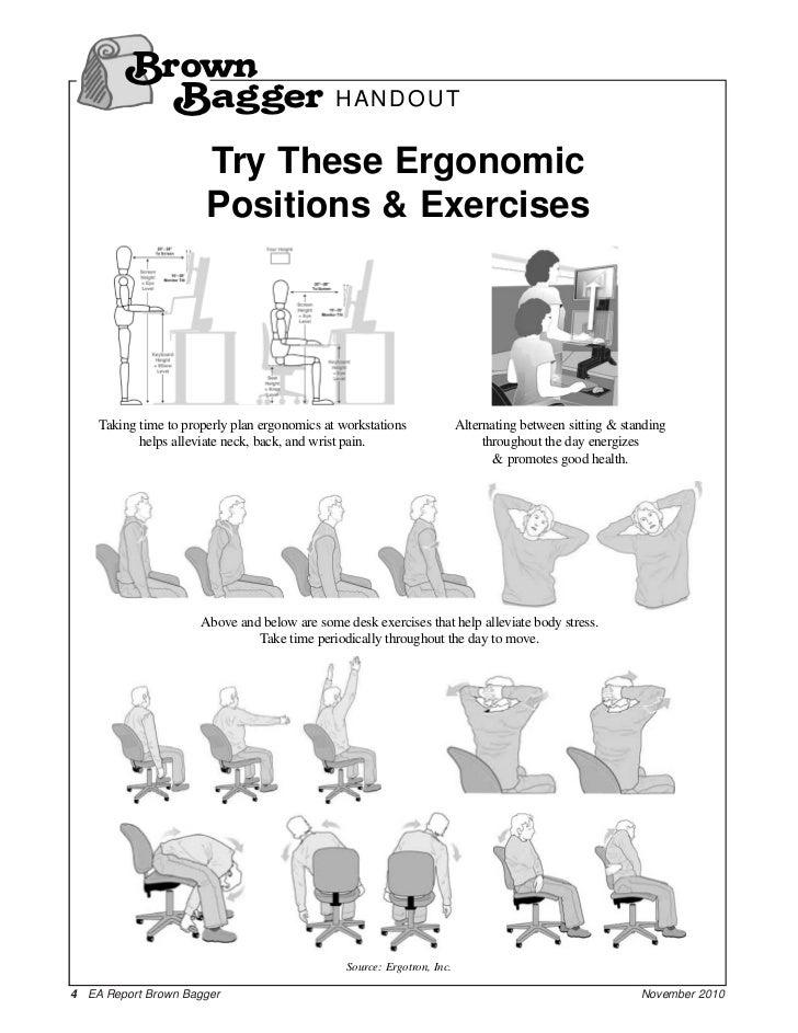 sink back into your hips manual handling
