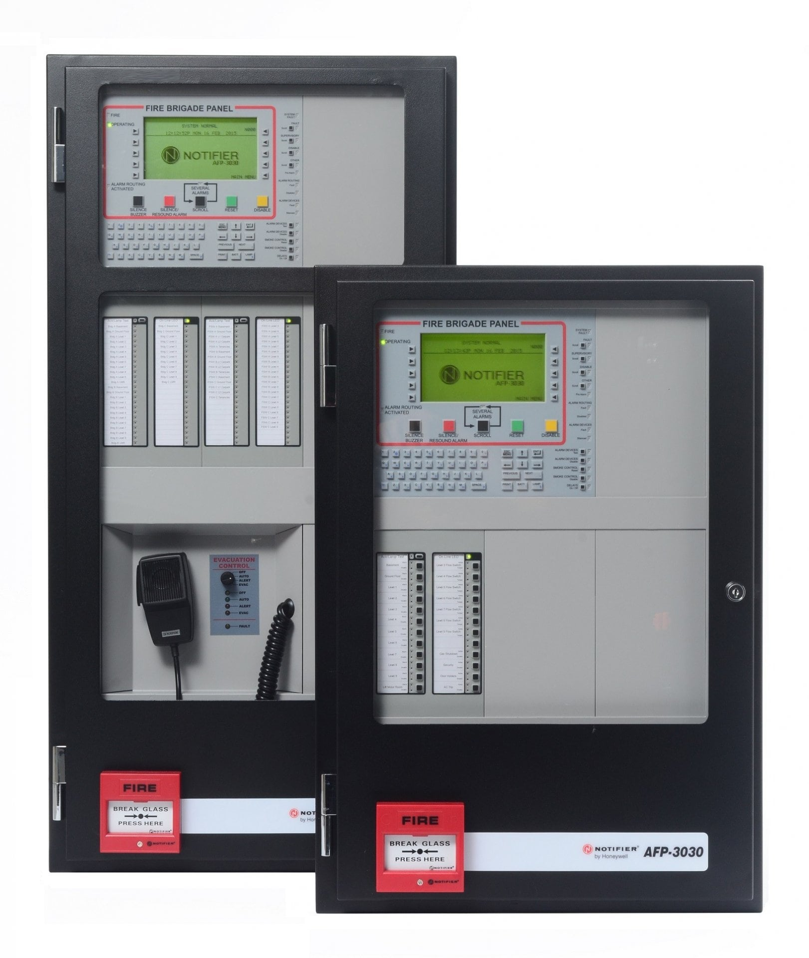bh-4 four-in-one gas detector manual