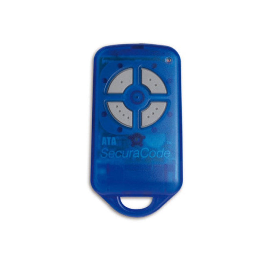 merlin remote control openers manual