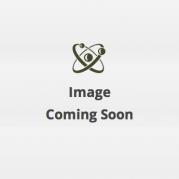 celestron astromaster 76 eq manual